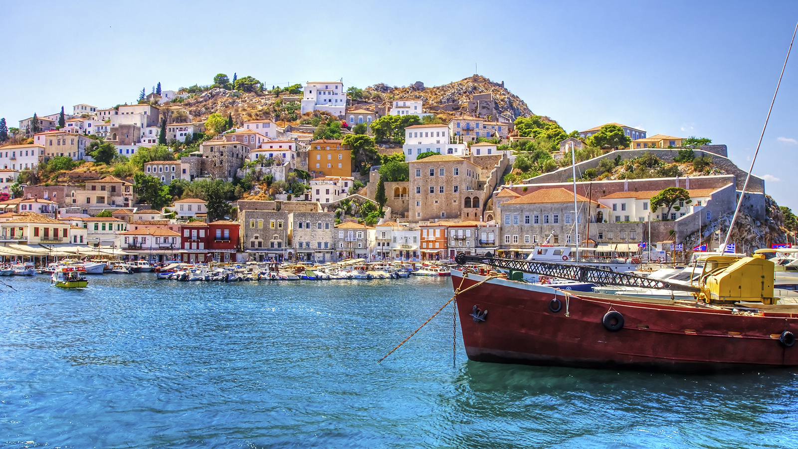 https://enjoytravel.md/sites/enjoytravel/files/Grecia.jpg