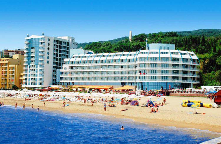 Картинки по запросу berlin golden beach hotel 4*