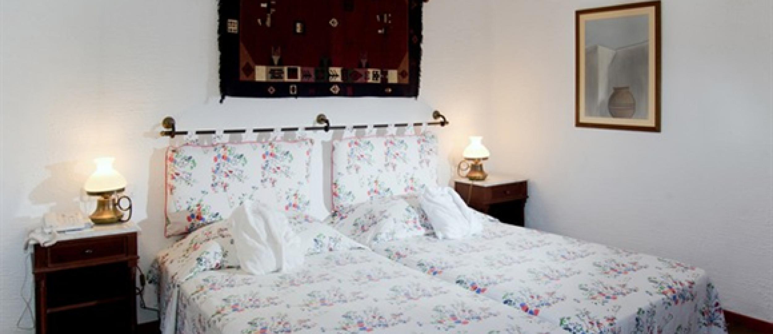 Cazare Creta Maris Beach Resort 5 Heraklion Preţuri Camere